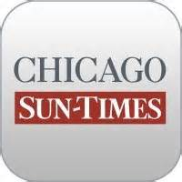 Jan 1: Chicago Sun-Times Will Require Subscribers To Supply Trees