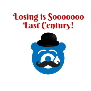 copy-of-losing-is-sooooooolast-century-1